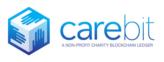 CareBit – A Blockchain based Charity